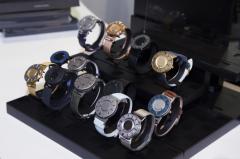 Eone触感手表,物趣横生2018DIA设计展