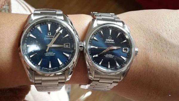 手表回收价格高于行情如何处理这些表款