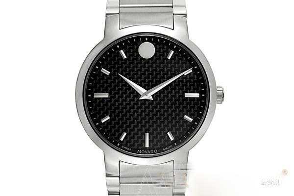 低端手表无人回收是真的一点都不值钱吗?