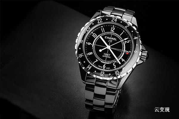 女人喜欢的这些手表,你能买得起几个