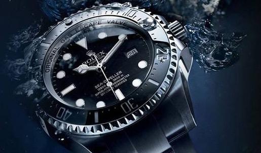 深圳回收名表:原价10万的手表回收价格多少