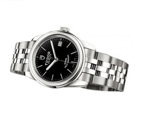 帝陀手表背后的品牌故事,深圳哪里回收帝陀旧