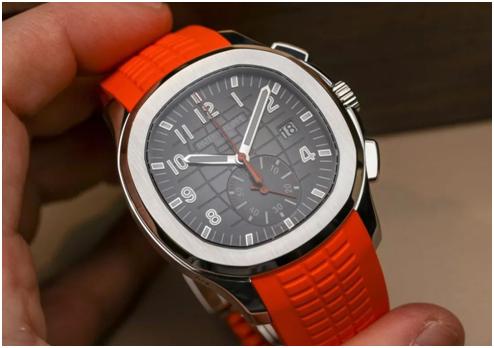 百达翡丽回收行情怎么样?深圳哪里回收旧手表