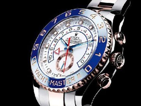 百年灵手表有哪些特点?百年灵手表回收价格高吗