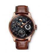回收旧手表价格大概是多少呢