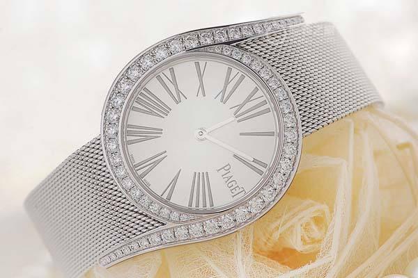 深圳哪里回收手表,从哪些方面可以对手表进行鉴定