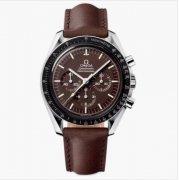 哪里回收旧手表,开过后盖的手表受影响吗