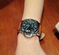 哪里回收旧手表,如何判断回收价格是否公道