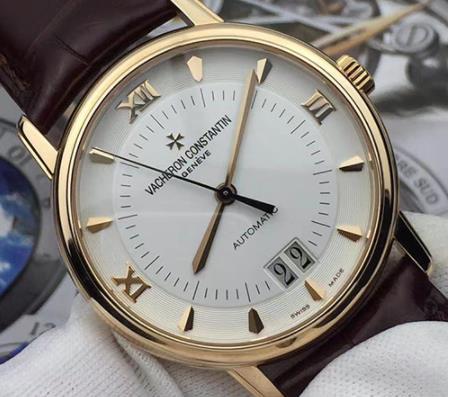 哪里回收查梅斯旧手表 真正的爱护手表