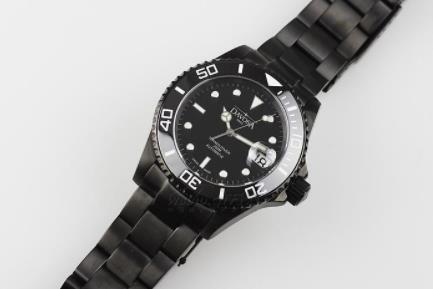 哪里回收迪沃斯旧手表 学习旧手表的知识