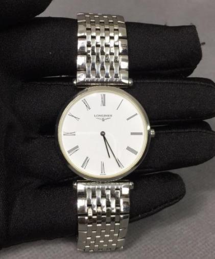 哪里回收卡洛夫旧手表 富瑶帮助大家处理旧手表