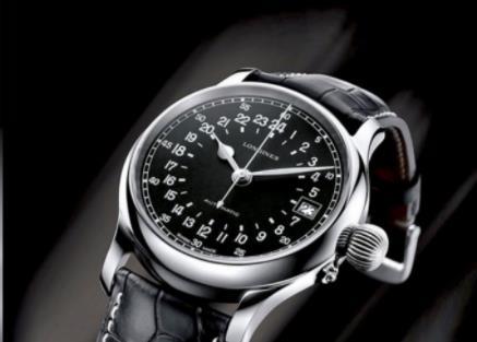 哪里回收浪琴旧手表 如何处理旧手表呢?