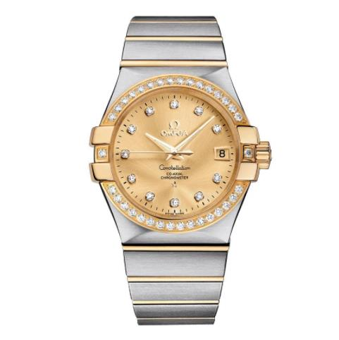 哪里回收豪朗时旧手表 旧手表值得大家认真对待