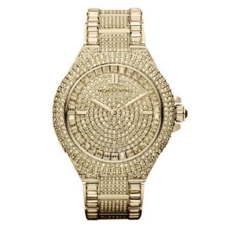 哪里回收迈克高仕旧手表 我们都需要知晓的手表常识