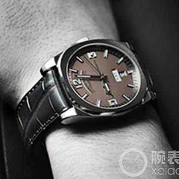 手表表盘大小多大合适 手腕尺寸而决定