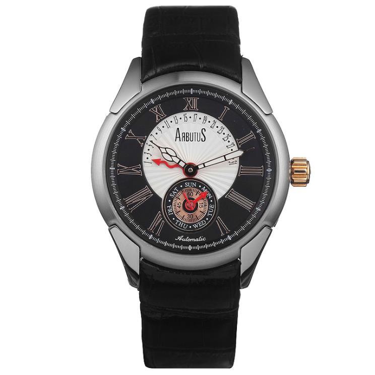 回收爱彼特二手手表 让我们对手表有全面的了解