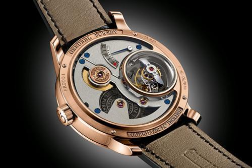 深圳哪里回收舊手表_舊手表回收大概能值多少錢