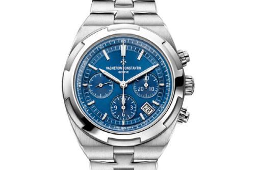深圳哪里回收舊手表_深圳舊手表回收公司