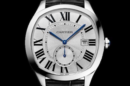 卡地亞舊手表回收_深圳哪里回收卡地亞二手手表