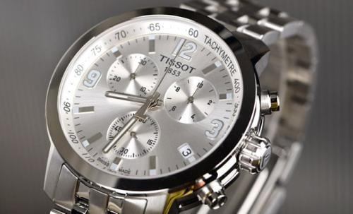 天梭舊手表回收價格_哪里回收天梭舊手表