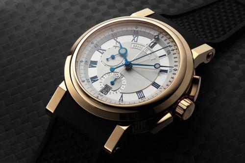 宝玑旧手表回收价格是多少_宝玑回收手表价格报价