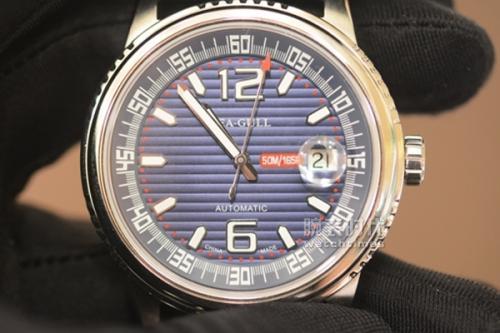 二手手表交易市场的内幕,真的有手表保值吗