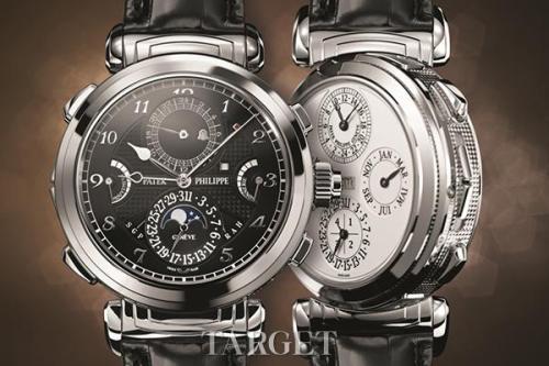 积家手表,宝珀手表,劳力士手表,宝玑二手手表回收价提高30%