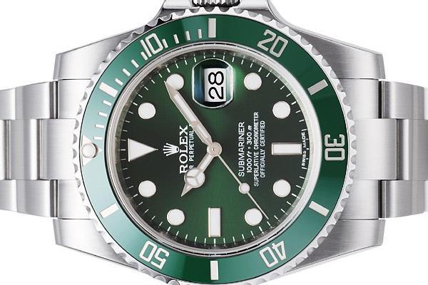手表应该怎么选择?你知道哪款手表的回收价值高吗?!
