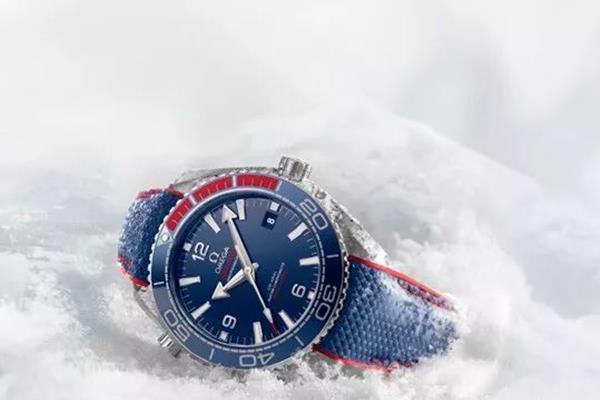 限量版手表是否值得购买,如何选择有升值空间的手表