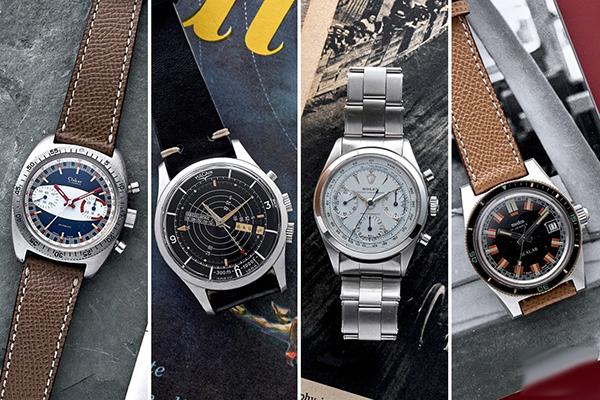 为什么买完手表之后没多久就会感到后悔
