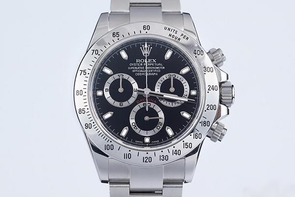 手表停产会不会变得更加值钱?我现在才知道