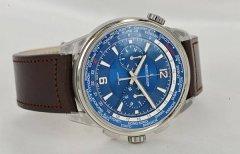 积家北宸旧手表回收价格是多少