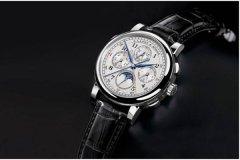 朗格手表回收价格_朗格二手手表回收一般多少钱