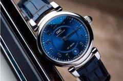 二手手表回收价格是按折扣还是行情?