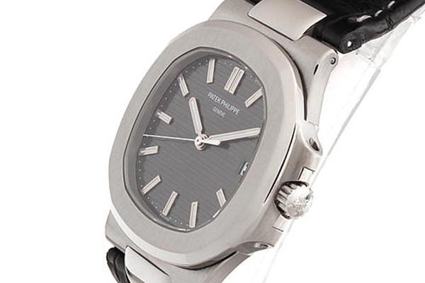 百达翡丽手表回收价格多少钱