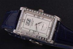 回收朗格手表多少钱_深圳回收朗格手表几折