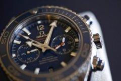 欧米茄手表回收价格大概多少钱_欧米茄手表回收价格多少