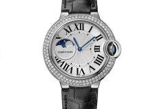 哪里可以回收卡地亚手表_回收卡地亚手表价格哪里高