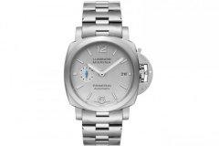 沛纳海手表回收多少钱_沛纳海二手手表回收几折