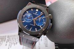 宇舶手表回收大概几折_宇舶手表回收价格报价