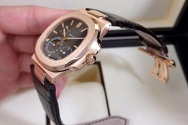 国外购买手表会便宜吗?国内购买手表好还是国外好?