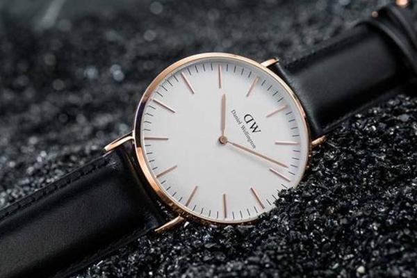 dw手表是什么档次,是否值得入手