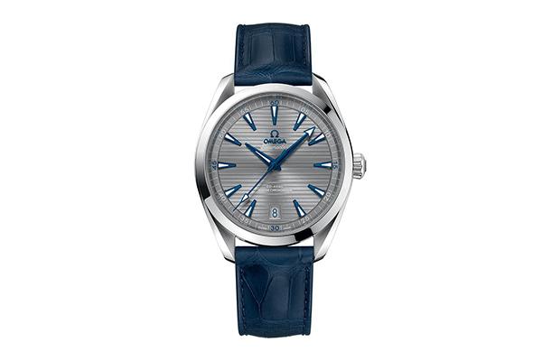 时尚百搭手表 三款3万元的日常佩戴手表推荐