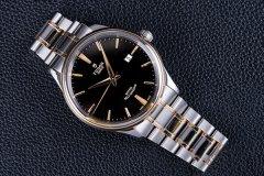帝舵二手手表回收多少钱_二手帝舵手表几折回收