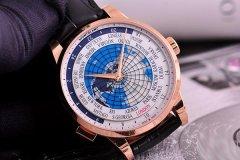 万宝龙手表回收大概多少钱_万宝龙手表可以回收吗
