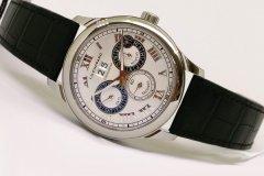 萧邦手表回收多少钱_萧邦手表可以回收吗
