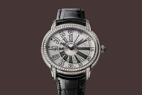 限量款的手表值得购买吗?限量版的手表回收价格怎么样