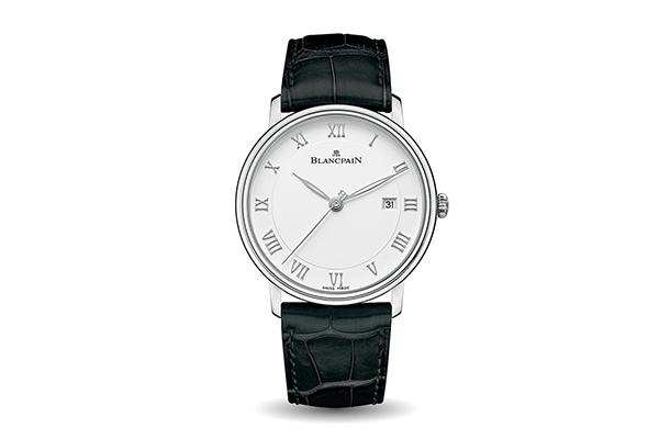 公售价7万到8万的三款正装手表推荐