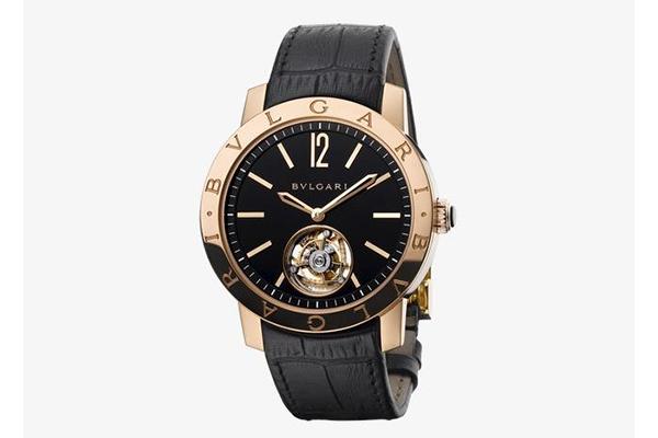 深圳回收宝格丽手表