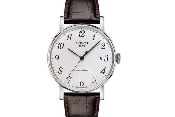 三款售价5000元左右的优质机械手表推荐